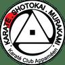 Karate Club Appameen