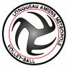 Longueau Amiens Metropole Volley-Ball