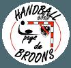 Pays de Broons