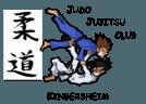 Judo Club Kingersheim