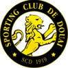 SC Douai