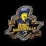 Handball Club Romainville