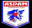 AS Danjoutin Andelnans Meroux