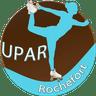 Union des Patineurs Artistiques de Rochefort (UPAR)