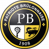 Patriote Brulonnaise