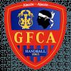 GFCA Handball
