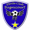 Bugnicourt Et.C.