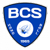 Bois Colombes Sports Handball