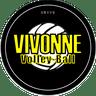 Union Sportive Vivonne