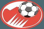 FC Mandres Perigny