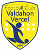 FC Valdahon Vercel
