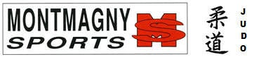 Montmagny Sports