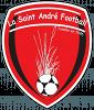 LA St André