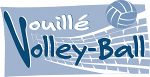 Vouille Volley Ball