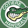 Cotière Handball