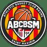 Athletic Basket Club - Baume Saint-Maximin