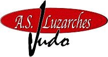 AS Sportive Luzarches Judo