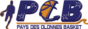 Les Sables Vendee Basket