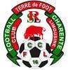 FC Charente Limousine