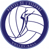Sc Paray-morangis Volley-ball