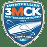 Montpellier Méditerranée Métropole Canoë-Kayak-UC