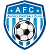 Auchel FC