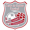 Coeur de Savoie Football