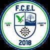 FC Eaunes Labarthe sur Leze