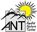 AMITIE ET NATURE DE TARBES