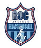 ROC Aveyron Handball