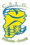 CSLG de Franche Comté