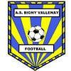AS Bigny Vallenay