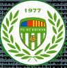 FC Stephanois