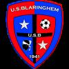 US Blaringhem