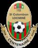 La St Colomban Locminé