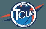Union Tours