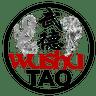 Wushu Tao