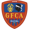 GFC Ajaccio Volley Ball