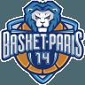 Basket Paris 14