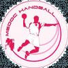 Medoc Handball
