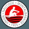 Union Nautique Montalbanaise