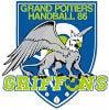 Grand Poitiers HB 86