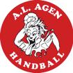 AL Agen HB