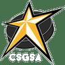 CSGSA U20 Elite