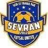 Sevran Futsal United