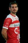Maxime Arvin-berod