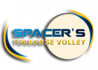 Spacer's Toulouse VB SENIOR M1