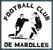 Marolles FC