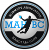 Mormant Association Handball Club
