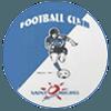 FC St Michel Sp.